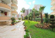 Продажа квартиры 2+1, до моря 400 м в районе Махмутлар, Аланья, Турция № 4621 – фото 9