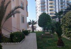 Продажа квартиры 2+1, 110 кв м м2, до моря 500 м в районе Махмутлар, Аланья, Турция № 4628 – фото 14