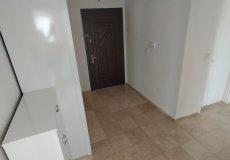 Продажа квартиры 2+1, 110 кв м м2, до моря 500 м в районе Махмутлар, Аланья, Турция № 4628 – фото 5