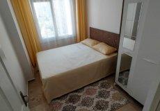 Продажа квартиры 2+1, 110 кв м м2, до моря 500 м в районе Махмутлар, Аланья, Турция № 4628 – фото 11