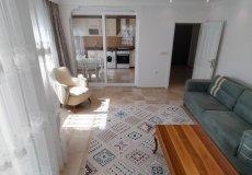 Продажа квартиры 2+1, 110 кв м м2, до моря 500 м в районе Махмутлар, Аланья, Турция № 4628 – фото 2
