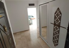 Продажа квартиры 2+1, 110 кв м м2, до моря 500 м в районе Махмутлар, Аланья, Турция № 4628 – фото 4