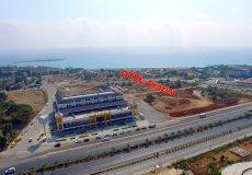 Продажа коммерческой недвижимости 20 м2, в районе Авсаллар, Аланья, Турция № 1776 – фото 19