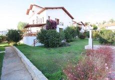 Продажа виллы 4+1, 230 м2, до моря 530 м в районе Демирташ, Аланья, Турция № 4732 – фото 3