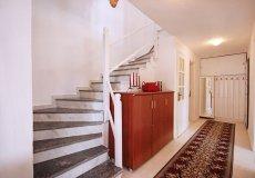 Продажа виллы 4+1, 230 м2, до моря 530 м в районе Демирташ, Аланья, Турция № 4732 – фото 28