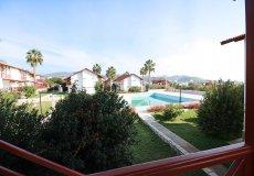 Продажа виллы 4+1, 230 м2, до моря 530 м в районе Демирташ, Аланья, Турция № 4732 – фото 6