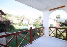 Продажа виллы 4+1, 230 м2, до моря 530 м в районе Демирташ, Аланья, Турция № 4732 – фото 11