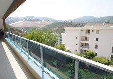 Продажа виллы 3+1, 350 м2, до моря 2500 м в районе Каргыджак, Аланья, Турция № 4723 – фото 32