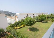 Продажа виллы 3+1, 350 м2, до моря 2500 м в районе Каргыджак, Аланья, Турция № 4723 – фото 33