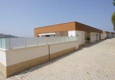 Продажа виллы 3+1, 350 м2, до моря 2500 м в районе Каргыджак, Аланья, Турция № 4723 – фото 40