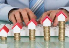 Рост продаж недвижимости в Анталье продолжается