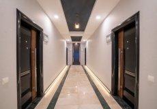 Продажа коммерческой недвижимости от 60 кв.м. м2, в районе Оба, Аланья, Турция № 4768 – фото 18