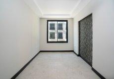 Продажа коммерческой недвижимости от 60 кв.м. м2, в районе Оба, Аланья, Турция № 4768 – фото 21