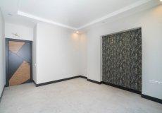Продажа коммерческой недвижимости от 60 кв.м. м2, в районе Оба, Аланья, Турция № 4768 – фото 24