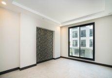 Продажа коммерческой недвижимости от 60 кв.м. м2, в районе Оба, Аланья, Турция № 4768 – фото 23