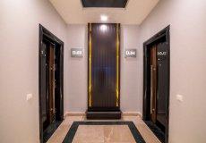 Продажа коммерческой недвижимости от 60 кв.м. м2, в районе Оба, Аланья, Турция № 4768 – фото 17