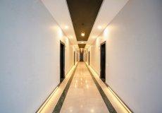 Продажа коммерческой недвижимости от 60 кв.м. м2, в районе Оба, Аланья, Турция № 4768 – фото 19