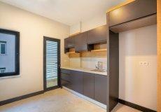 Продажа коммерческой недвижимости от 60 кв.м. м2, в районе Оба, Аланья, Турция № 4768 – фото 28