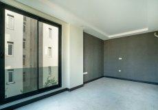 Продажа коммерческой недвижимости от 60 кв.м. м2, в районе Оба, Аланья, Турция № 4768 – фото 29