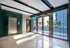 Продажа коммерческой недвижимости от 60 кв.м. м2, в районе Оба, Аланья, Турция № 4768 – фото 15