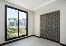 Продажа коммерческой недвижимости от 60 кв.м. м2, в районе Оба, Аланья, Турция № 4768 – фото 22