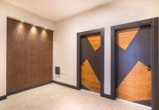 Продажа коммерческой недвижимости от 60 кв.м. м2, в районе Оба, Аланья, Турция № 4768 – фото 20
