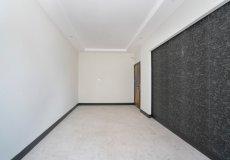 Продажа коммерческой недвижимости от 60 кв.м. м2, в районе Оба, Аланья, Турция № 4768 – фото 27