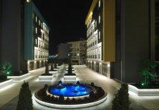 Продажа коммерческой недвижимости от 60 кв.м. м2, в районе Оба, Аланья, Турция № 4768 – фото 2