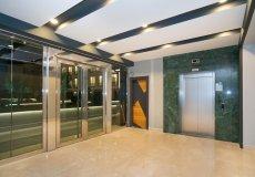Продажа коммерческой недвижимости от 60 кв.м. м2, в районе Оба, Аланья, Турция № 4768 – фото 16