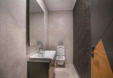 Продажа коммерческой недвижимости от 60 кв.м. м2, в районе Оба, Аланья, Турция № 4768 – фото 25