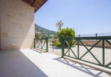 Продажа виллы 2+1, 100 м2, до моря 4000 м в центральном районе, Аланья, Турция № 4778 – фото 8