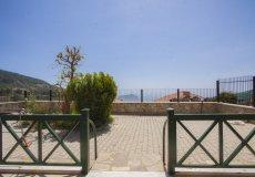 Продажа виллы 2+1, 100 м2, до моря 4000 м в центральном районе, Аланья, Турция № 4778 – фото 9