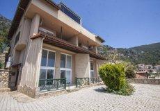 Продажа виллы 2+1, 100 м2, до моря 4000 м в центральном районе, Аланья, Турция № 4778 – фото 10