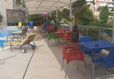 Продажа виллы 3+1, 160 м2, до моря 5000 м в районе Тепе, Аланья, Турция № 4791 – фото 42