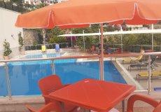 Продажа виллы 3+1, 160 м2, до моря 5000 м в районе Тепе, Аланья, Турция № 4791 – фото 41