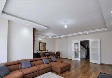 Продажа квартиры 4+1, 280 м2, до моря 1300 м в районе Оба, Аланья, Турция № 4793 – фото 20