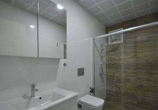 Продажа квартиры 4+1, 280 м2, до моря 1300 м в районе Оба, Аланья, Турция № 4793 – фото 31