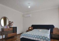 Продажа квартиры 4+1, 280 м2, до моря 1300 м в районе Оба, Аланья, Турция № 4793 – фото 34