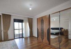 Продажа квартиры 4+1, 280 м2, до моря 1300 м в районе Оба, Аланья, Турция № 4793 – фото 35