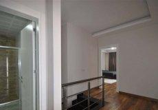 Продажа квартиры 4+1, 280 м2, до моря 1300 м в районе Оба, Аланья, Турция № 4793 – фото 32