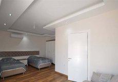 Продажа квартиры 4+1, 280 м2, до моря 1300 м в районе Оба, Аланья, Турция № 4793 – фото 36