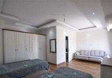 Продажа квартиры 4+1, 280 м2, до моря 1300 м в районе Оба, Аланья, Турция № 4793 – фото 37