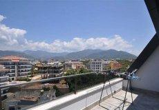 Продажа квартиры 4+1, 280 м2, до моря 1300 м в районе Оба, Аланья, Турция № 4793 – фото 49
