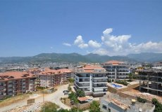 Продажа квартиры 4+1, 280 м2, до моря 1300 м в районе Оба, Аланья, Турция № 4793 – фото 48