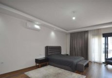 Продажа квартиры 4+1, 280 м2, до моря 1300 м в районе Оба, Аланья, Турция № 4793 – фото 43
