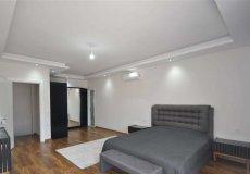 Продажа квартиры 4+1, 280 м2, до моря 1300 м в районе Оба, Аланья, Турция № 4793 – фото 40