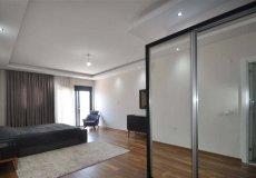Продажа квартиры 4+1, 280 м2, до моря 1300 м в районе Оба, Аланья, Турция № 4793 – фото 42