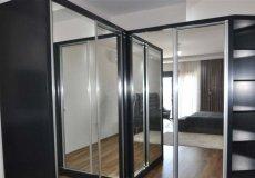 Продажа квартиры 4+1, 280 м2, до моря 1300 м в районе Оба, Аланья, Турция № 4793 – фото 44