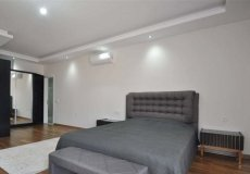 Продажа квартиры 4+1, 280 м2, до моря 1300 м в районе Оба, Аланья, Турция № 4793 – фото 41