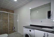 Продажа квартиры 4+1, 280 м2, до моря 1300 м в районе Оба, Аланья, Турция № 4793 – фото 45